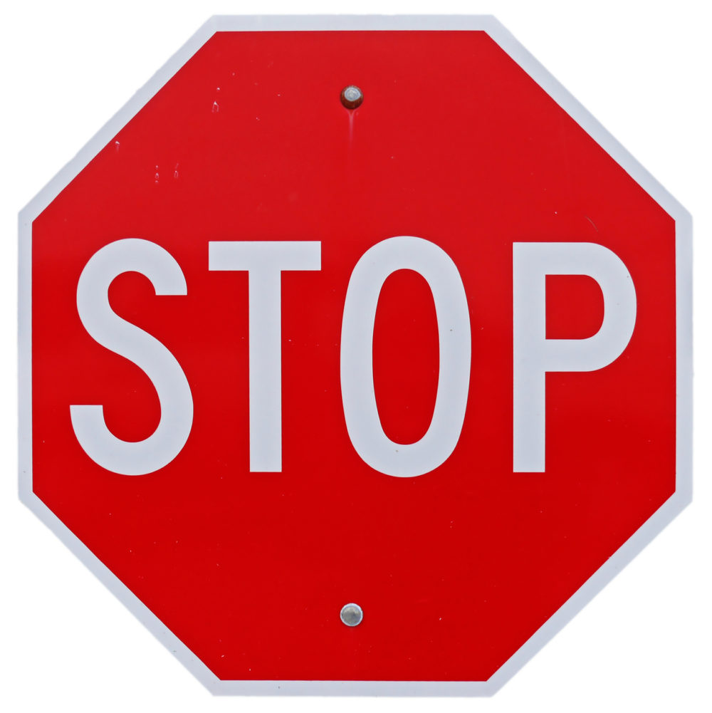 stop-sign-1420987-1279×1279